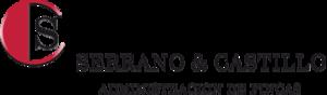 Empres de servicios de Comunidades de Propietarios en la Provincia de Alicante